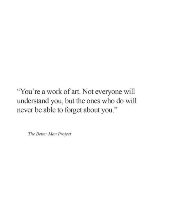 life quotes on Tumblr