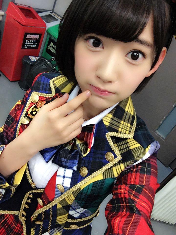 手机博翻 2014年10月樱花mail送信chu 看图 宫脇咲良吧 百度贴吧