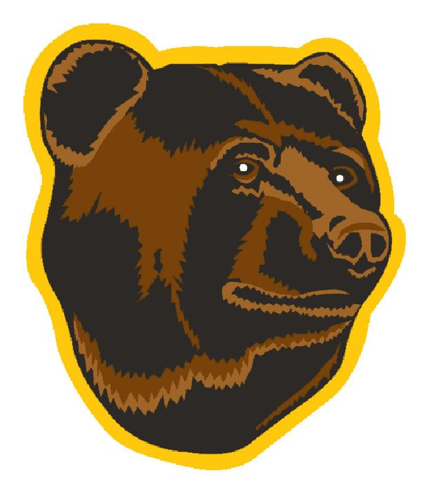 The 10 Worst Nhl Logos Of All Time Boston Bruins Logo Boston Bruins Nhl Logos