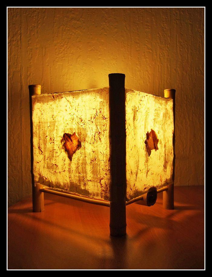Hand made lamp and shade lamps and lamp shades pinterest hand made lamp and shade aloadofball Gallery