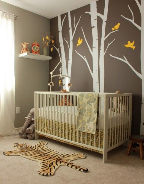 Best 25 Baby Beds Ideas On Pinterest: Best 25+ Gulliver Ikea Ideas On Pinterest