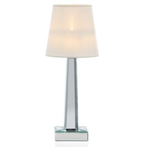Elane Tealight Lamp from Z Gallerie $15 (bedroom or dining ...