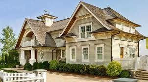 peter cadoux homes - Google Search