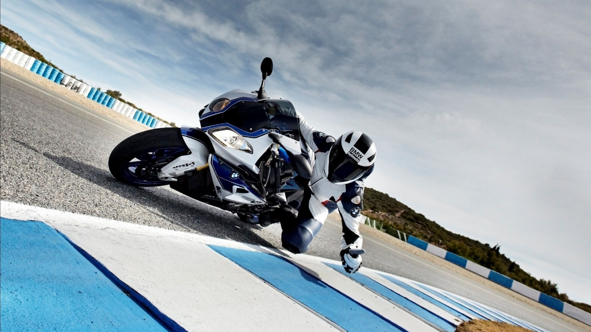 sportbike wallpapers sportbike hdq pics guanch wallpapers
