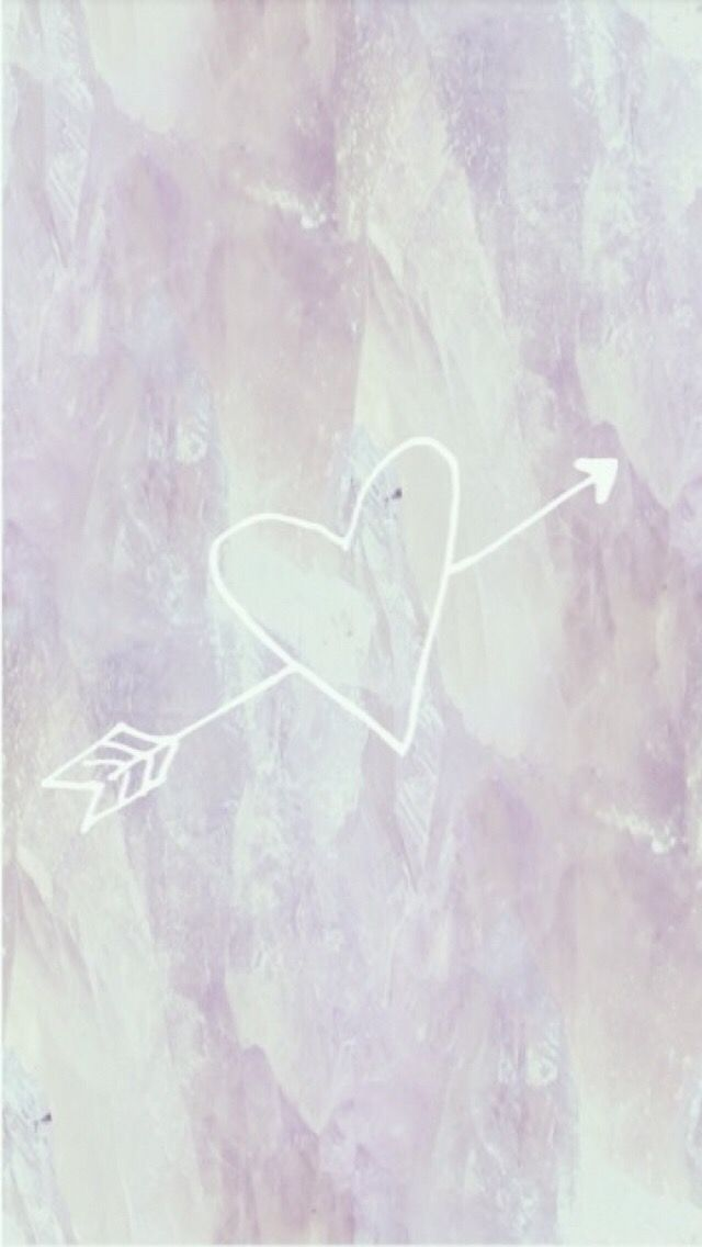 This Heart Is So Simple But Cute Abstract Lovely Eyes Abstract Artwork