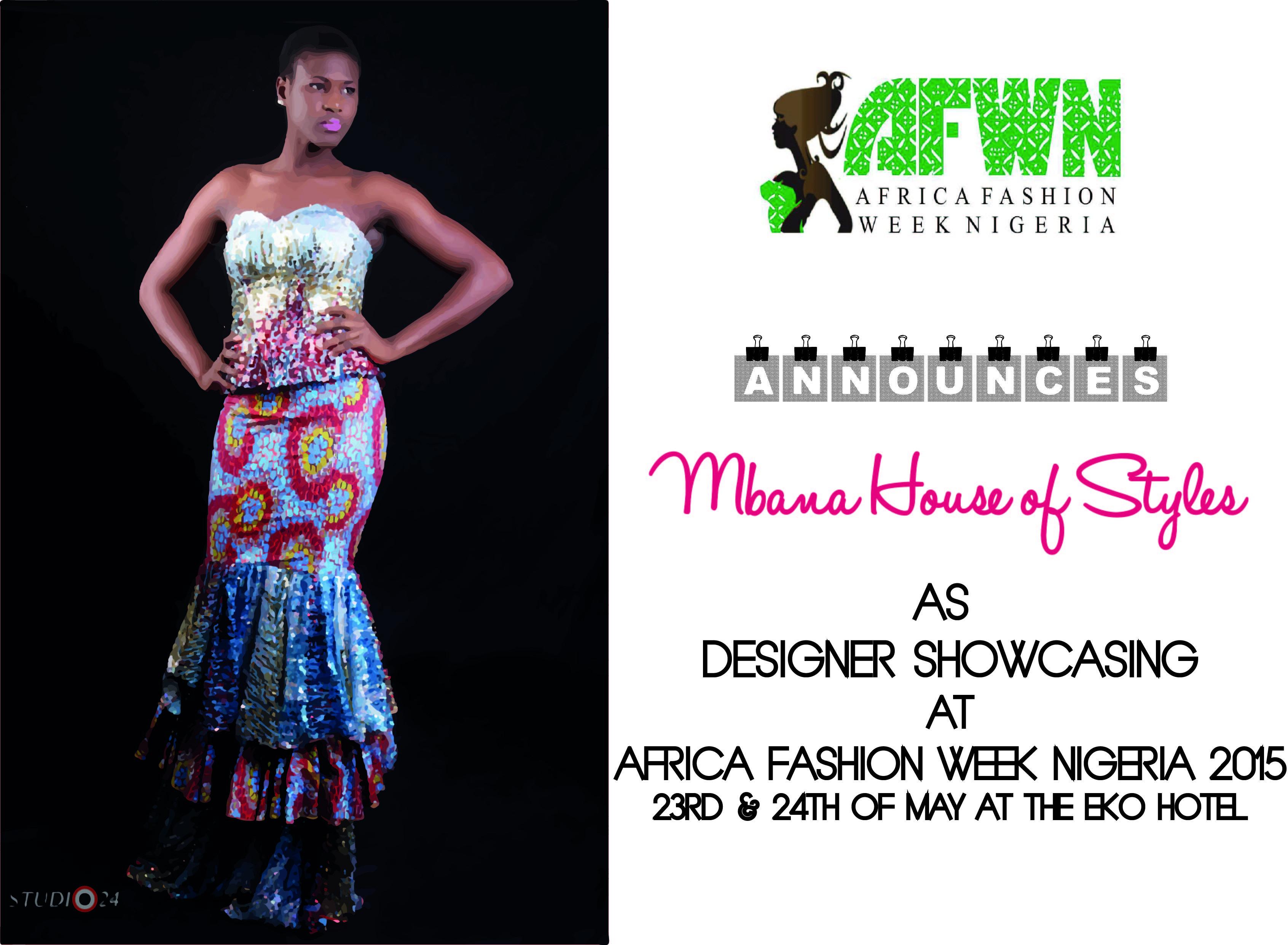 Mbana House of Styles
