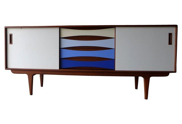 Reproduction Mid Century Modern Credenza on mid century sideboard, mid century teak furniture, mid century danish teak dresser, mid century buffet make over, mid century brutalist, mid century motif, art deco credenza, mid century danish credenza, mid century japanese credenza, mid century furniture warehouse, mid century server, mid century teak credenza, victorian credenza, mid century contemporary, mid century credenza media, mid century record player cabinet, mid century mod, mid century mobler, mid century black credenza, tv credenza,