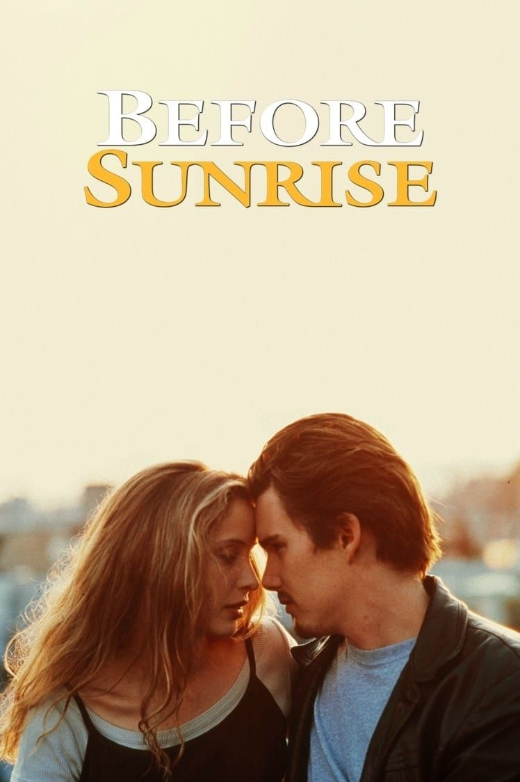 1 Before Sunrise Teljes Film Videa Hd Indavideo Magyarul Before Sunrise Movie Before Sunrise Full Movies Online Free