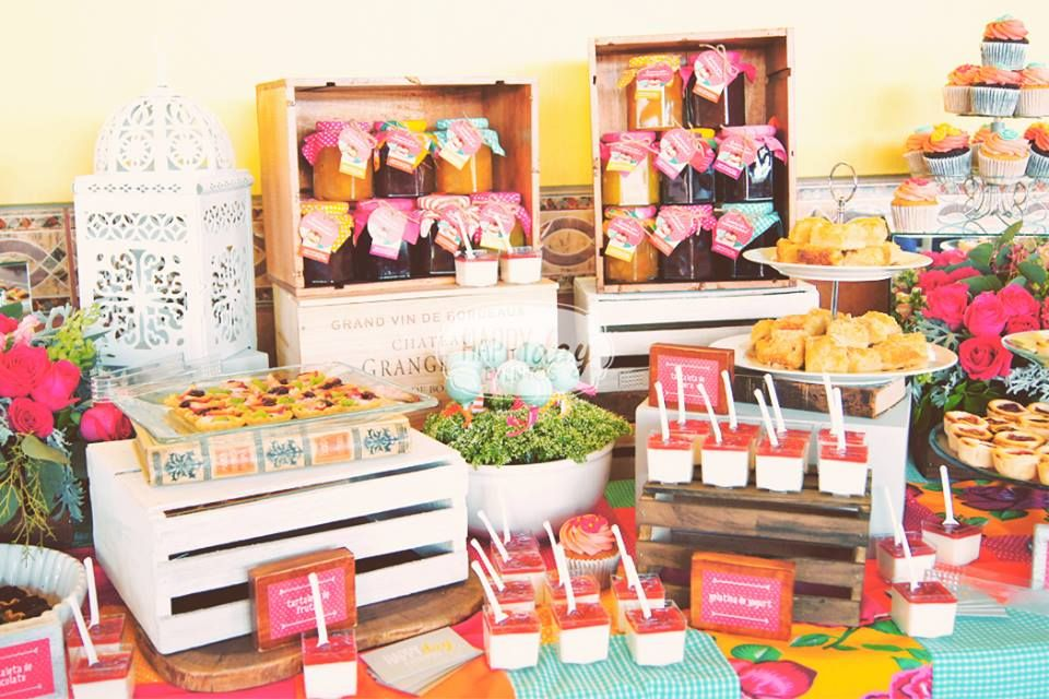 Pin de carolina perez en wedding ideas pinterest for Decoracion kermes mexicana