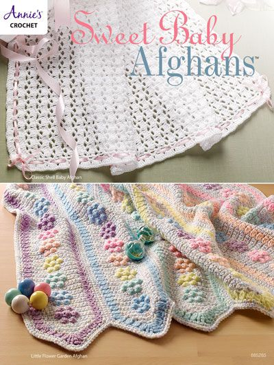 Crochet and Knitting: It\'s Not Just for Old Grandmas and Retired ...