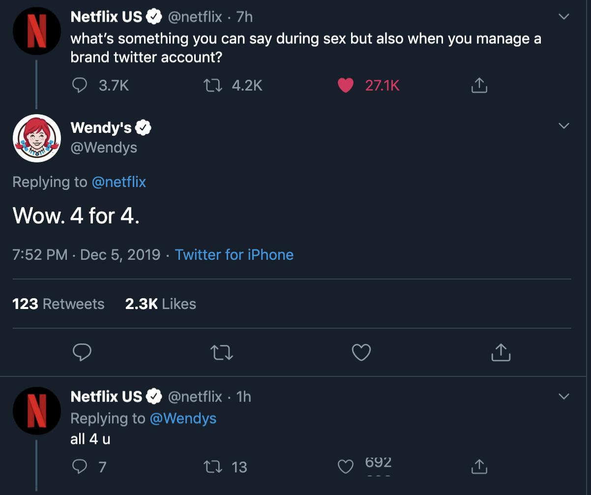 Pin by Caroline Foley on tw Netflix us, Netflix, Memes