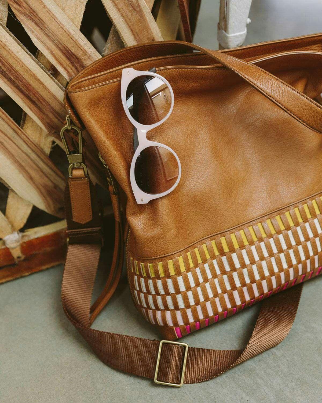 685b1d6740a Pin by Akanksha Parihar on B FUL bags   Pinterest   Bag