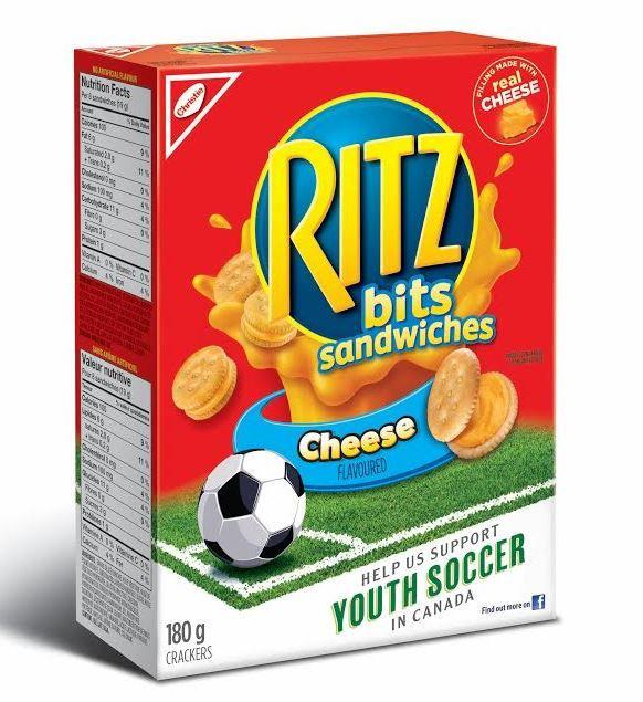 Image Result For Chips Ahoy Soccer