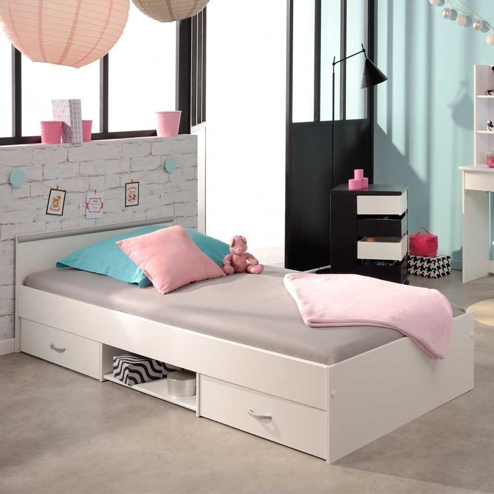 Bett Schubladen Fresh Bett Binino In Weiss Mit Schubladen In 2020 Bedroom Furniture Sets Online Furniture Furniture
