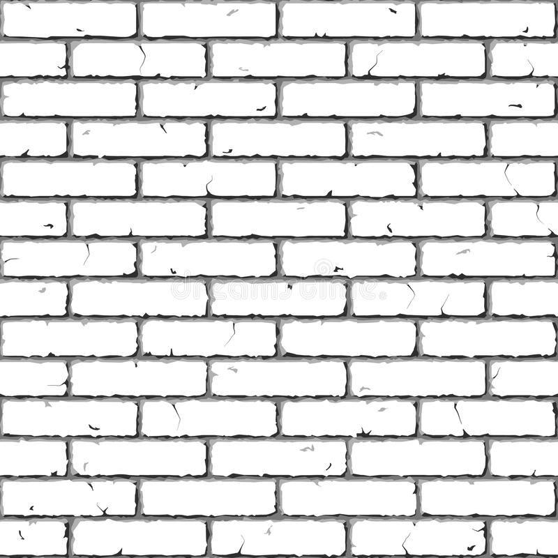 σχετική εικόνα Brick Wall Stencil Brick Wall Drawing Brick Wall