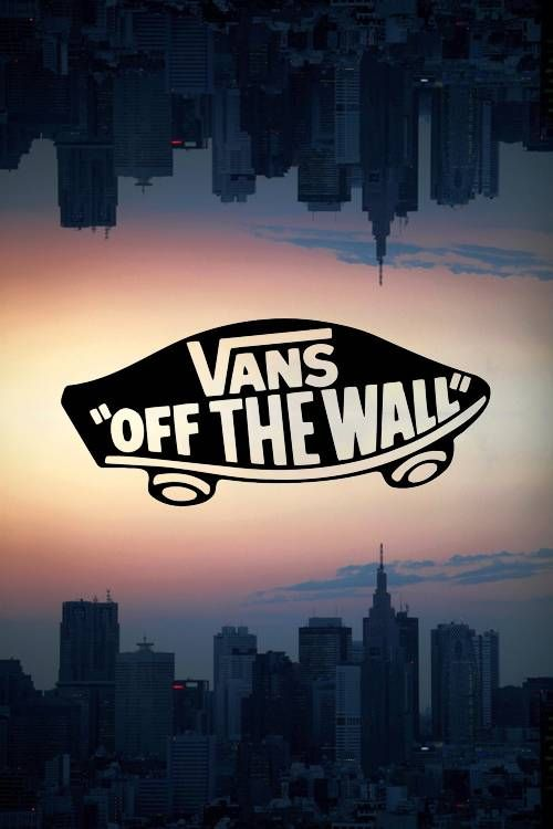 25  beautiful Vans logo ideas on Pinterest | Black vans, Vans slip ...