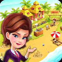 Resort Tycoon Hotel Simulation Game 6 9 Mod Apk Unlimited Gems