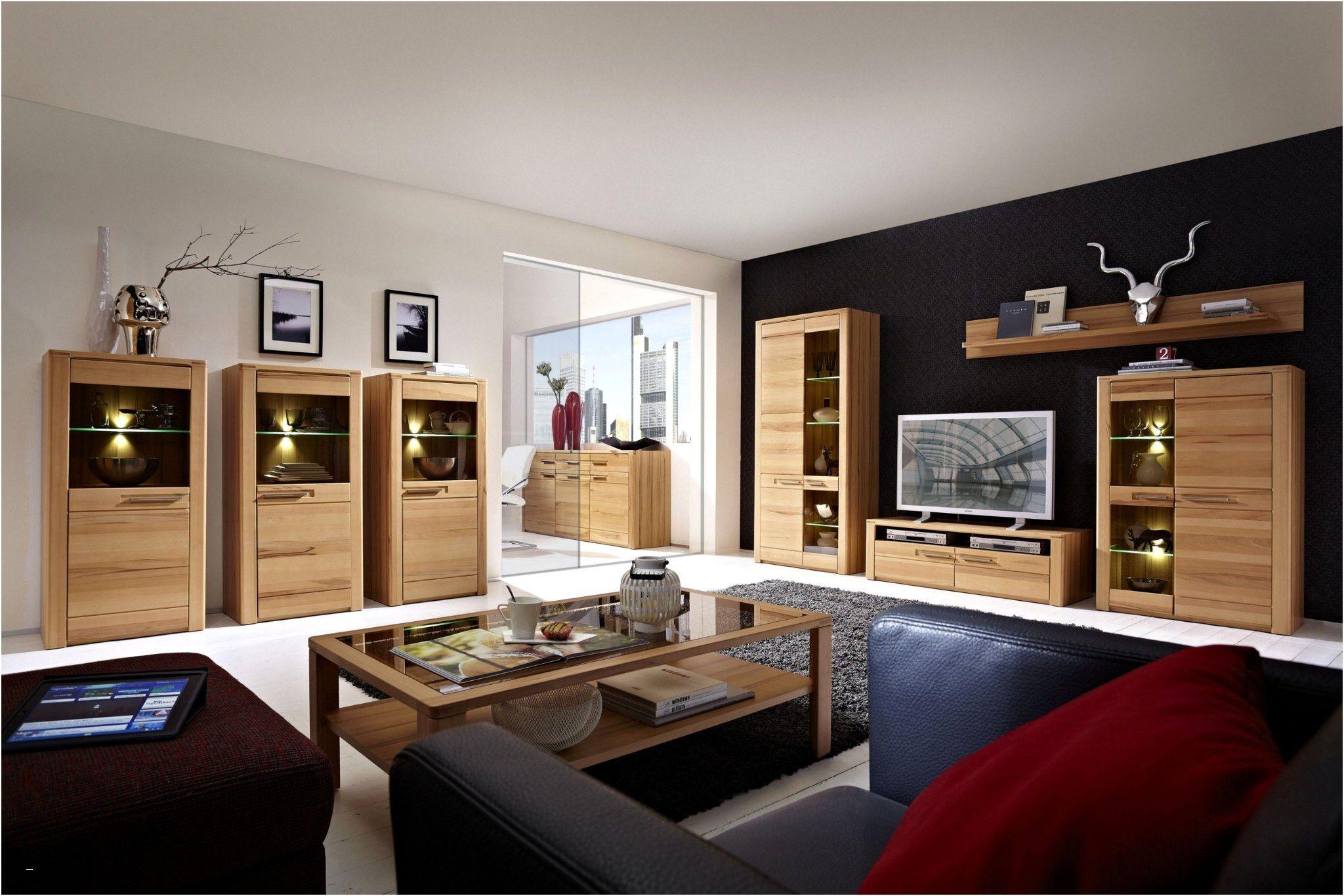8 Durchschnittlich Bild Von Wohnzimmer Möbel Hardeck  Wohnzimmer