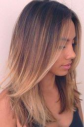yskgjt.com: Frisuren Abiball Open Braided - Frisuren #Braided Hairstyles ...   -...,  #Abiball #braided #Frisuren #Hairstyles #Langhaarfrisurenoffen #Open #yskgjtcom # open Braids frisuren