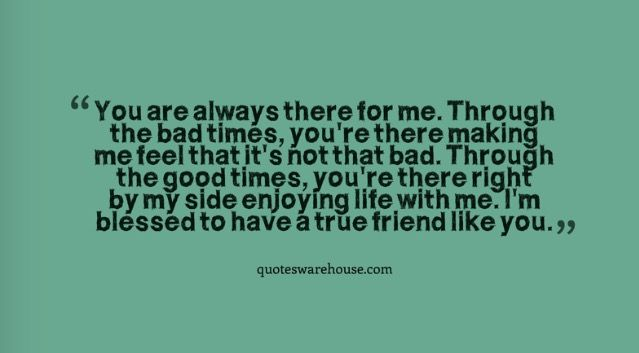 Pin By Starbright On Friendship Friendship