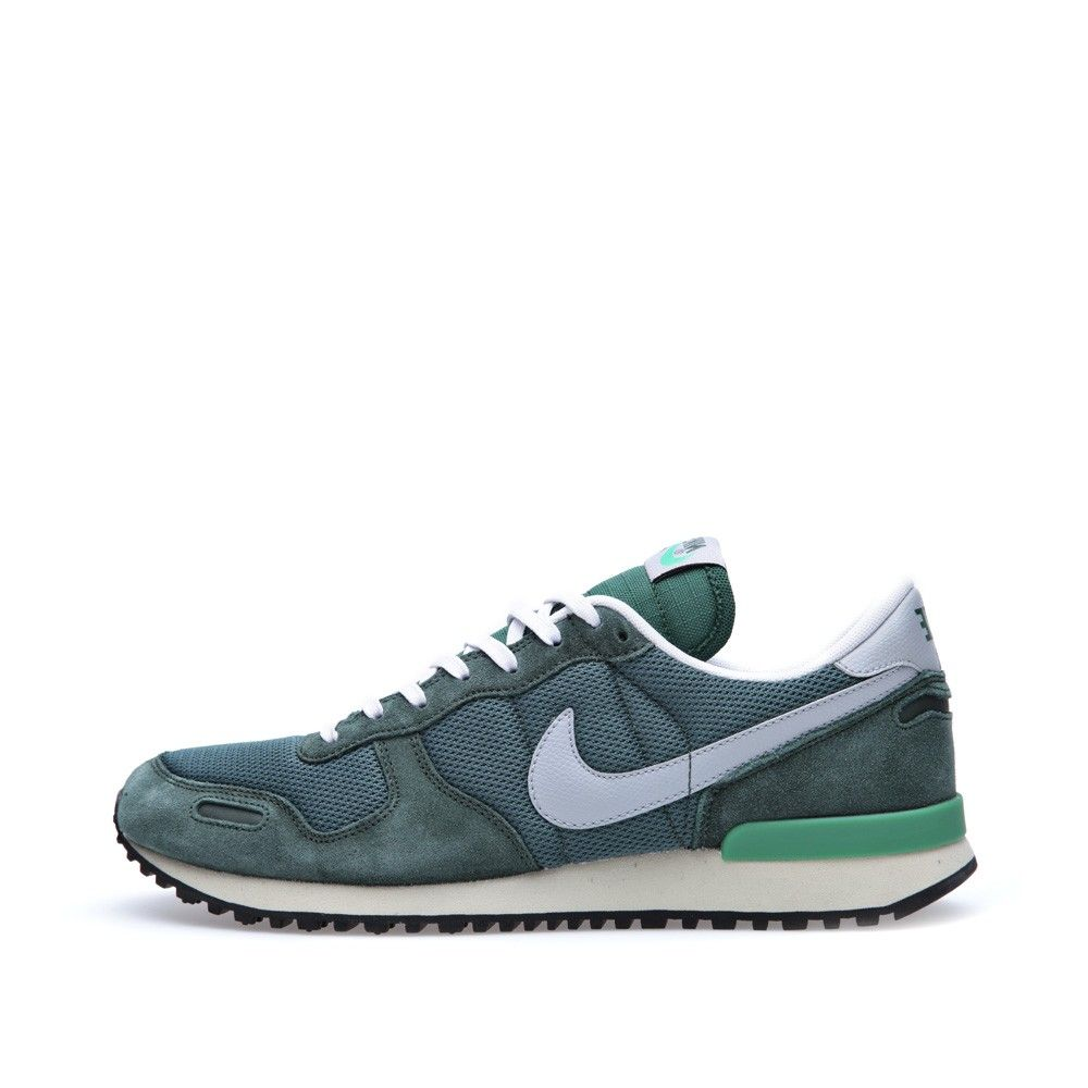 Nike Air Vortex Vintage (Green & White)