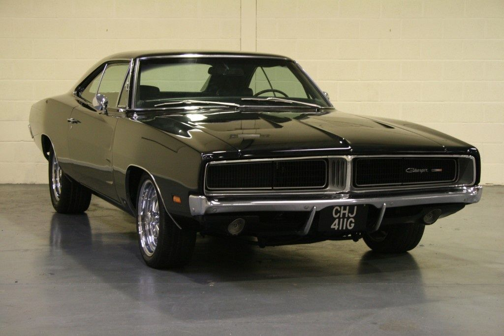 1969 dodge charger dodge charger dodge 1969 dodge charger. Black Bedroom Furniture Sets. Home Design Ideas