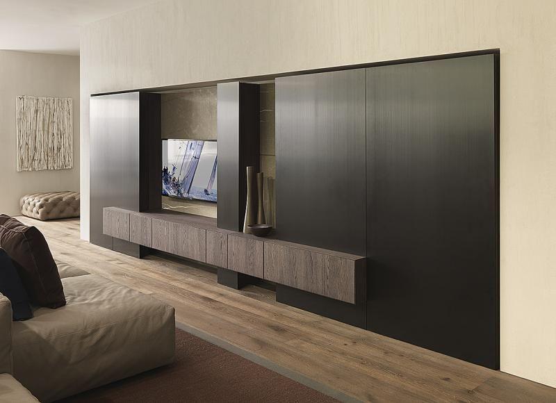 Brera design district modulnova showroom milano we can for Wall and deco showroom milano