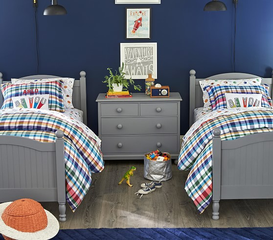 Catalina Dresser in 2020 (With images) Twin boys room