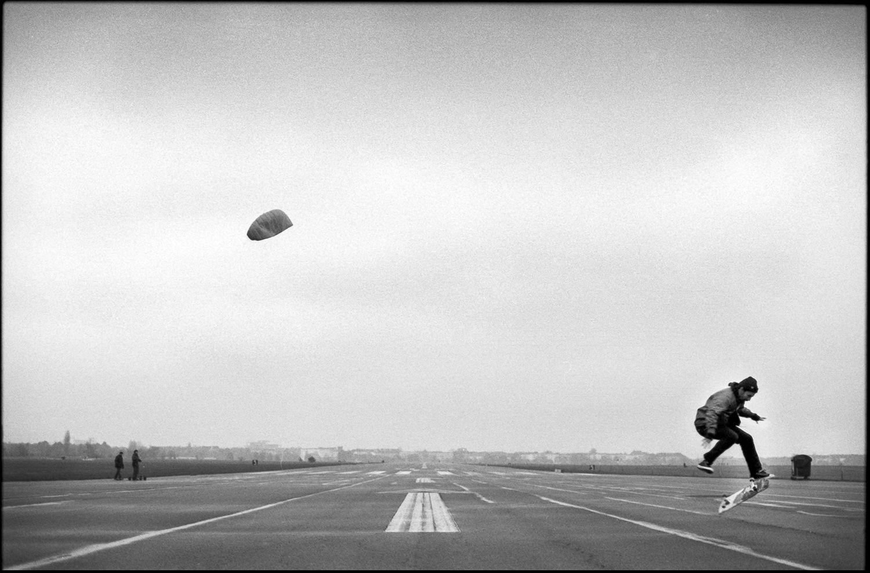 Danny_Place_Treflip_Tempelhof_Berlin2