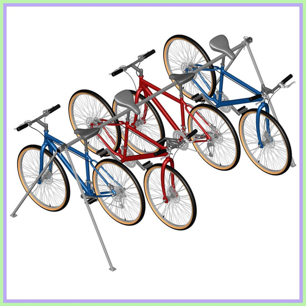 77 Reference Of Bike Rack Vancouver Craigslist In 2020