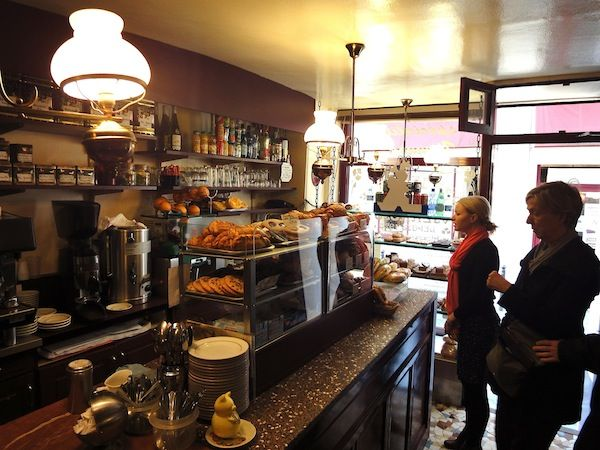 1000+ images about CUP OF TEA / COFFEE in PARIS  goûter si affinités on Pinterest