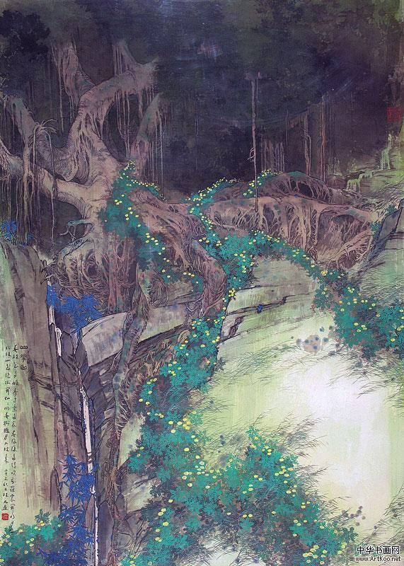 林凡linfan- (10)