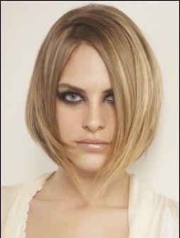 2015 Medium Haircusts Für Dünn Haar Gesundheit Beauty
