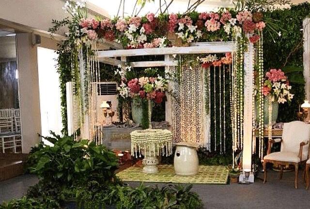 Dekorasi siraman murah jakarta jakarta photo booth and backdrops dekorasi siraman murah jakarta junglespirit Gallery