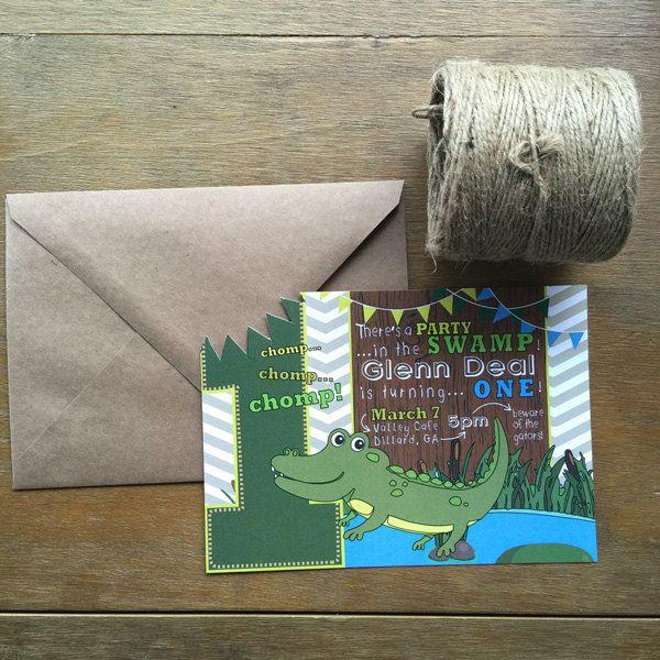 Pin On Wood Digital Paper Wood Scrapbook Paper