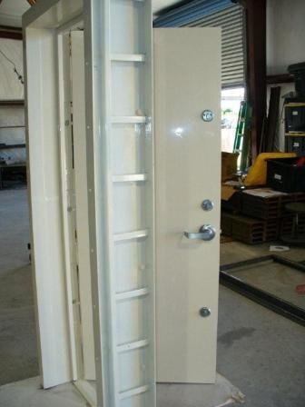 safes and safe rooms ekenasfiber johnhenriksson se u2022 rh ekenasfiber johnhenriksson se