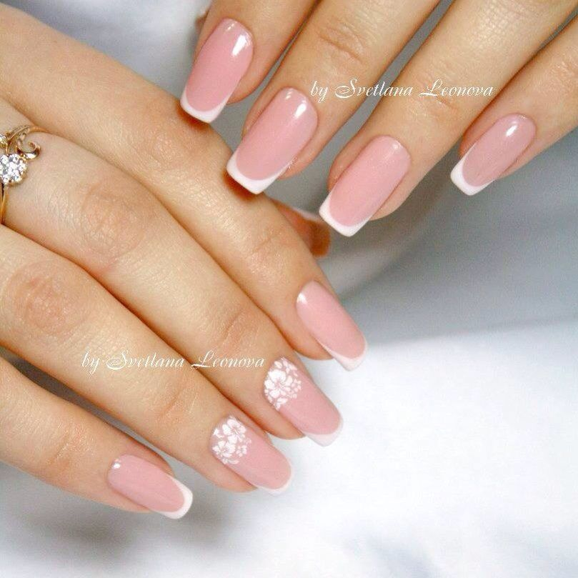 Like color | Nails polish | Pinterest