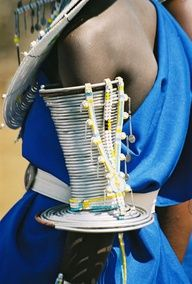ethnic arm bands - Google Search