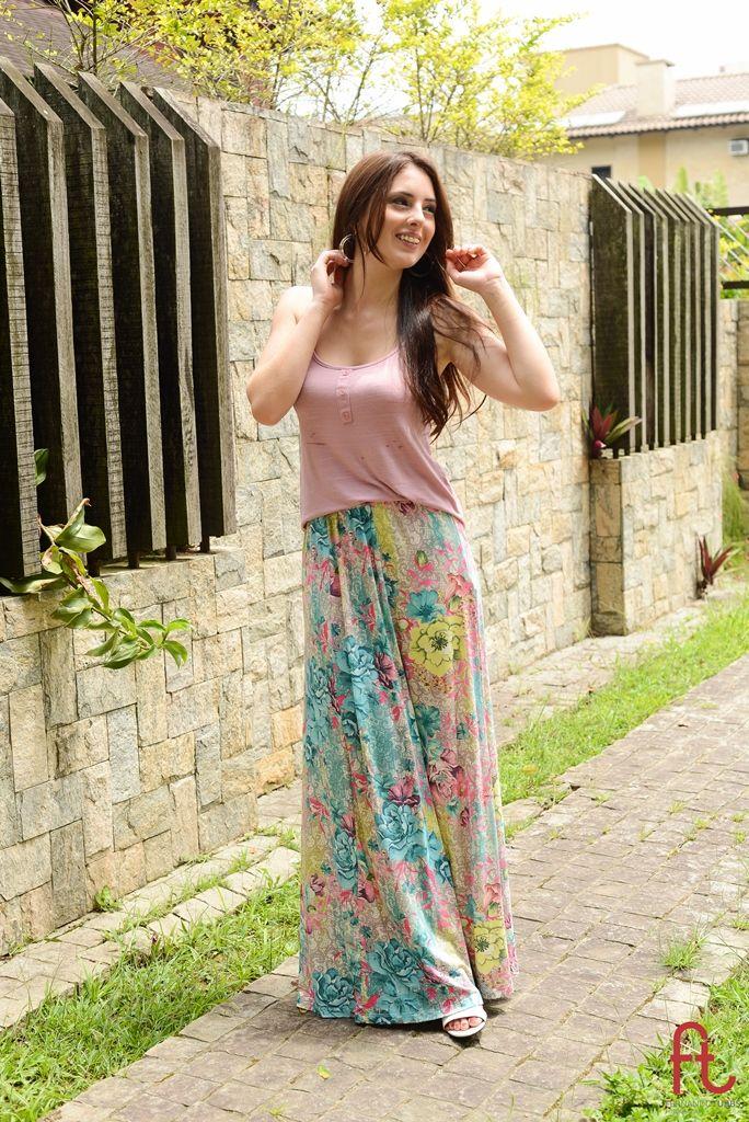Flamingo de Salto  Fotos: www.ftfotos.com.br