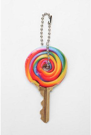 Lollipop Key Cap. Must buy!