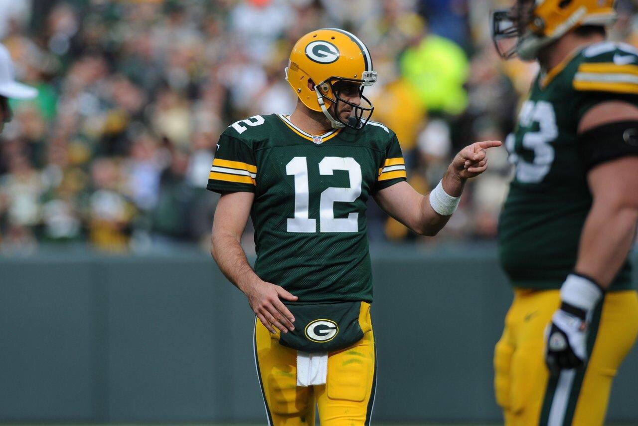 Happy Birthday A Rod Green Bay Packers Aaron Rodgers Green Bay