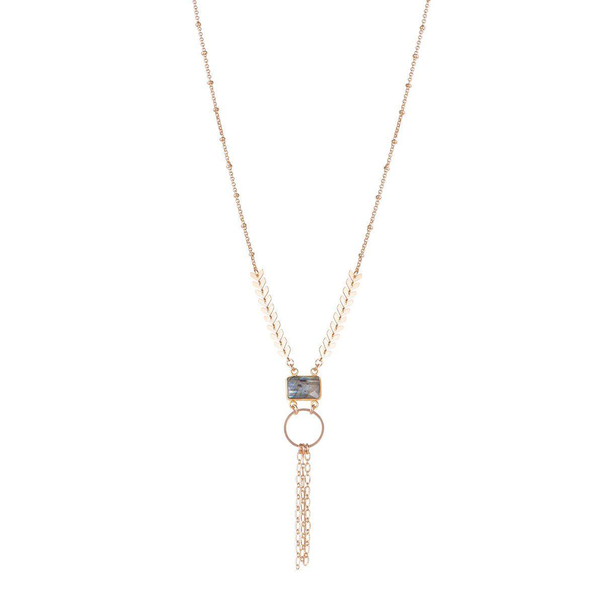 8c79ec898763 Pin de married at sea en Jewelry