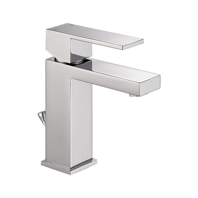 567LF-PP Ara Single Handle Lavatory Faucet : Bath Products : Delta ...