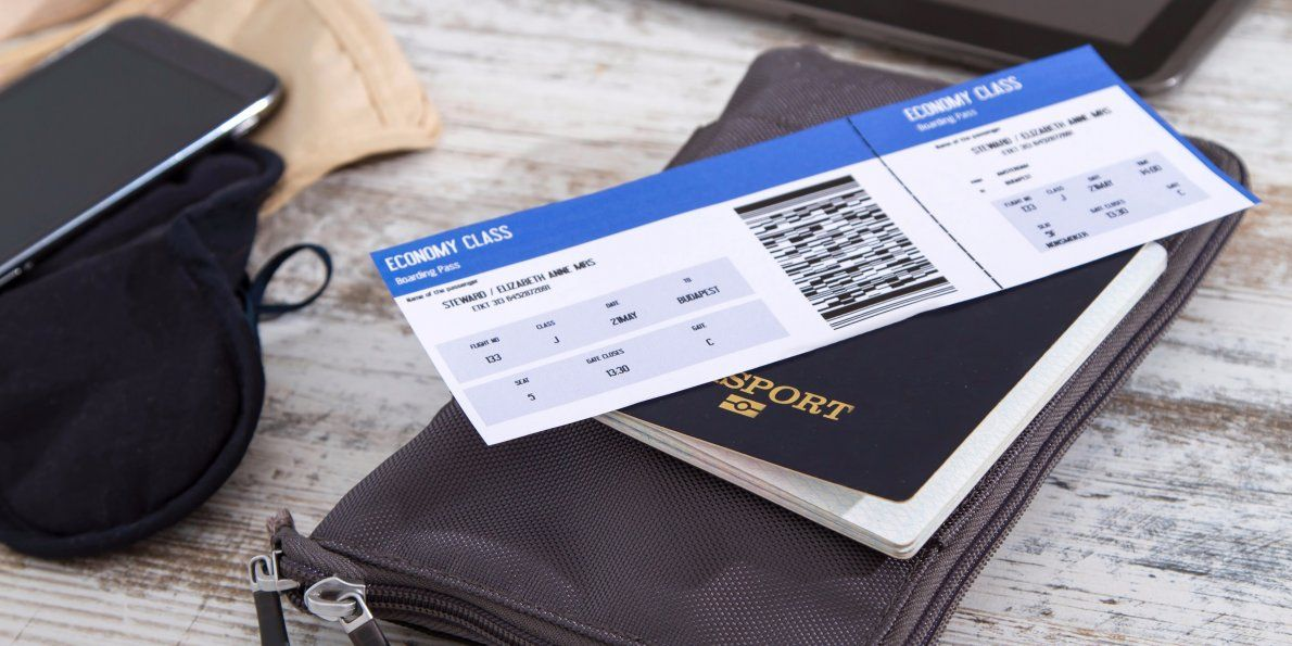8 ways to avoid paying an airline change fee | Travel