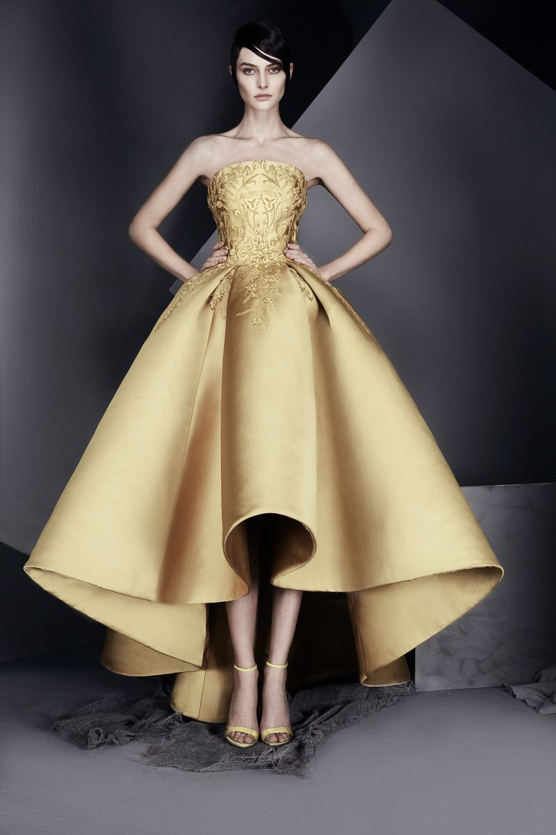 NOWFASHION: Real Time Fashion News, Photography Streaming and Live ...