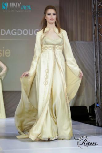 Epingle Par Najeh Haute Couture Sur Caftan Najeh Haute Couture