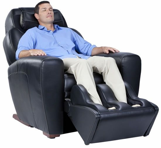 massage chair store custom dining chairs uk different houses pinterest