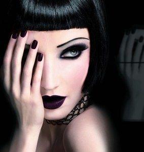 Makeup, makeup tips, makeup looks, makeup ideas, makeup games makeup