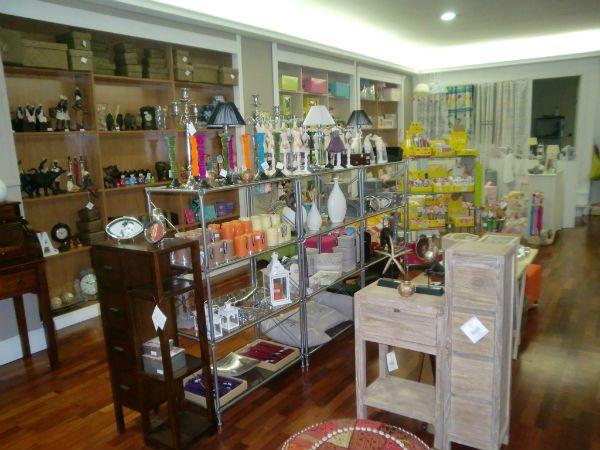 New home regalos y detalles para tu hogar en bilbao - Muebles de cocina en bilbao ...