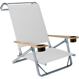 Sitting En Plein Air Low Beach Chairs Beach Chairs White Patio Furniture